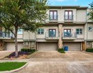 5814 Hudson Street Unit D, Dallas image