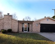 5508 South Quincy Street, Hinsdale image