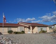 3967 Breakwater Dr, Lake Havasu City image