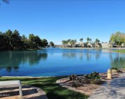 1825 W Ray Road Unit #2050, Chandler image
