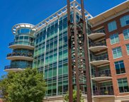 201 Riverplace Unit 807, Greenville image