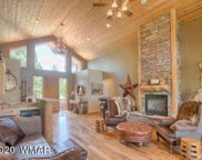 4641 W Hawthorne Road, Show Low image