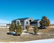 455 Bell Star Circle, Castle Rock image