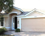2535 Sutherland  Court, Cape Coral image