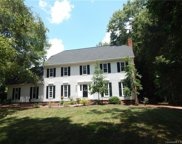 8724  Scarsdale Drive, Mint Hill image