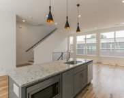 2317 Moser Avenue Unit 105, Dallas image