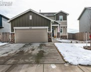 6241 Decker Drive, Colorado Springs image