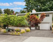 2324 48th Ave SW, Seattle image