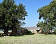 6500 Wild Cat Knob Road, Tolar image