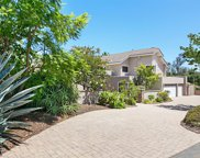 13409 Calle Colina, Poway image