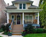 1343 West Norwood Street, Chicago image