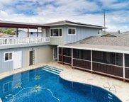 1345 Keolu Drive, Kailua image