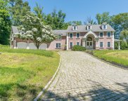 5 Saddle Horn Drive, Upper Saddle River image