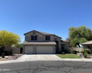 583 W Weatherby Place, Chandler image