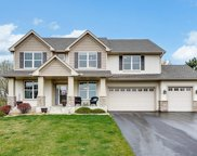 7774 60th Street S, Cottage Grove image