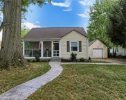 5805 Rosslyn  Avenue, Indianapolis image