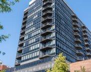 1309 N Wells Street Unit #907, Chicago image