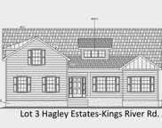 699 Kings River Rd., Pawleys Island image