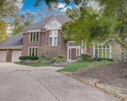 8533 TWIN POINTE Circle, Indianapolis image