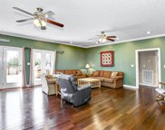 19155 Tammy Leigh Dr, Athens image