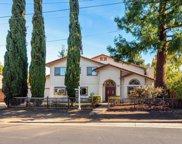 575 Georgia Ave, Palo Alto image