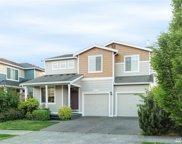 13506 40TH Ave SE, Mill Creek image