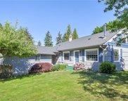 8829 231st St SW, Edmonds image