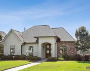 14062 West Creek Dr, Gonzales image