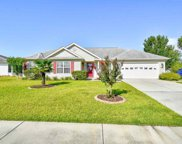 423 Oak Crest Circle, Longs image