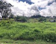 PUU PULEHU LP, Big Island image