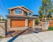 6783 Beach Dr SW, Seattle image