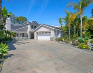 24903 Danamaple, Dana Point image
