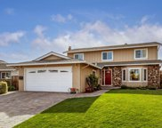 3620 Countrywood Ct, San Jose image