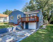 1027 S Mccoy Street, Independence image