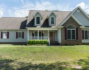 456 Bollweevil Way, Wellford image