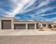 1361 Vaquero Dr, Lake Havasu City image