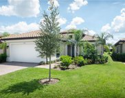 12487 Kentwood Ave, Fort Myers image