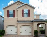 2781 Monticello Way, Kissimmee image