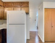 580 S Clinton Street Unit 7B, Denver image