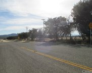 Highway 371, Anza image