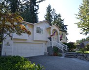 3306 144th St SE, Mill Creek image