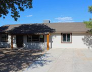 3355 N Cottontail Drive, Chino Valley image