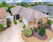 3369 Overland Terrace, The Villages image