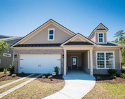 1770 Parish Way, Myrtle Beach image
