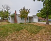 1442  66th Avenue, Sacramento image