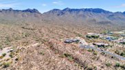 2744 N Brice Circle Unit #11, Mesa image