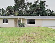 816 Lindenwood Circle W, Ormond Beach image