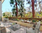 8600     Tuscany Avenue   202, Playa Del Rey image