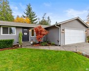 14015 W 55th Ave, Edmonds image