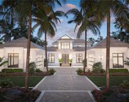 3330 Rum Row, Naples image